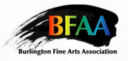 Burlington Fine Arts Association
